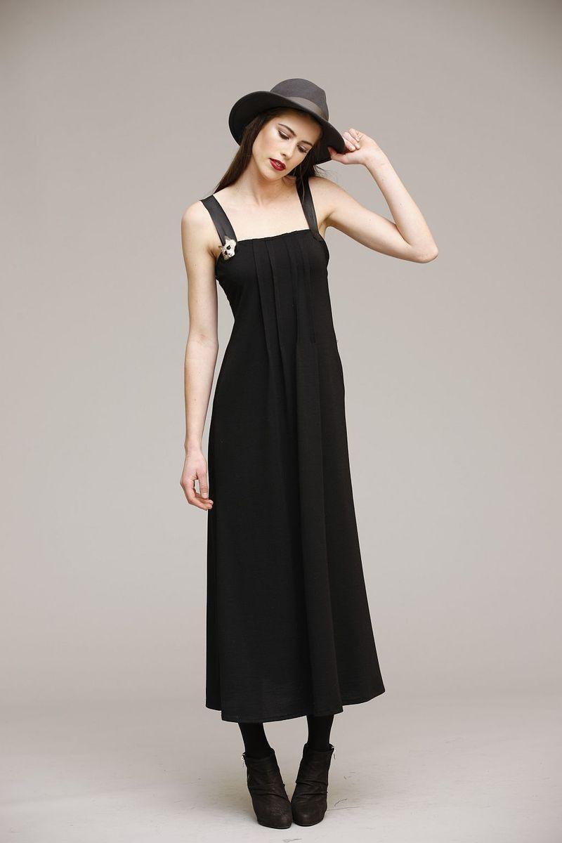 Belinda dress 5061